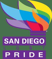 San Diego LGBT Pride