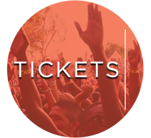 Tickets-for-Homepage