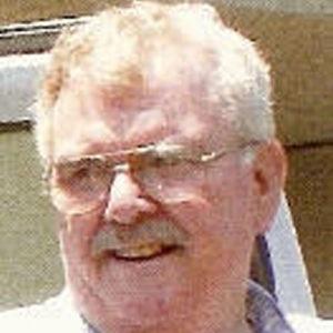 Doug-E-Moore