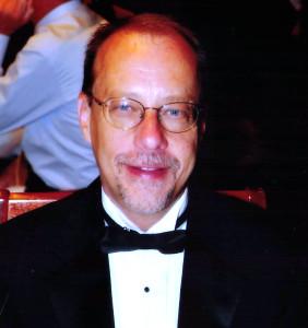 Larry Ramey (1)