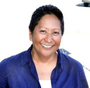 Nanette Agulto
