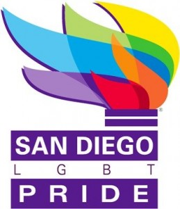 Image result for san diego pride parade 2018