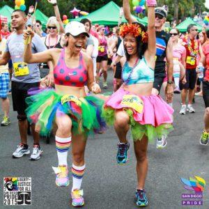 5K-Runners