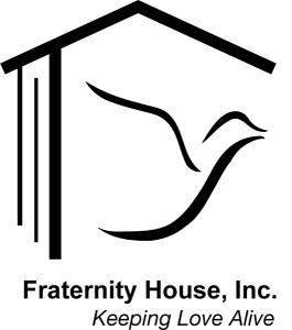 Frat House Logo