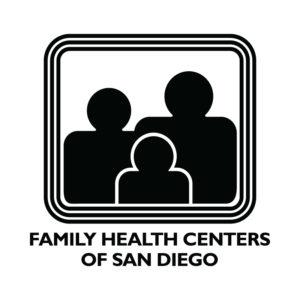 FHCSD logo