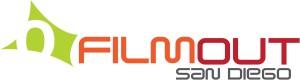 FILMOUT Logo