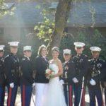 Lori Hensic (American Military Partner Association)