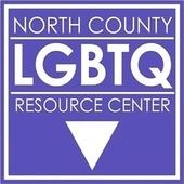 NCLGBTQ  Logo