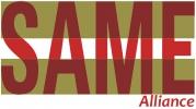 SAMEAlliance