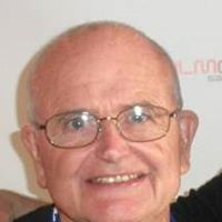 Tom Kirkman (FilmOut)