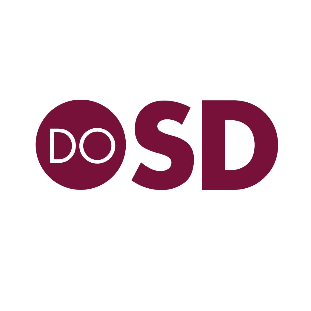 Do SD