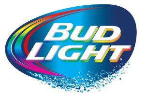 BL-Gay-Pride-Logo_vert_2013[1]