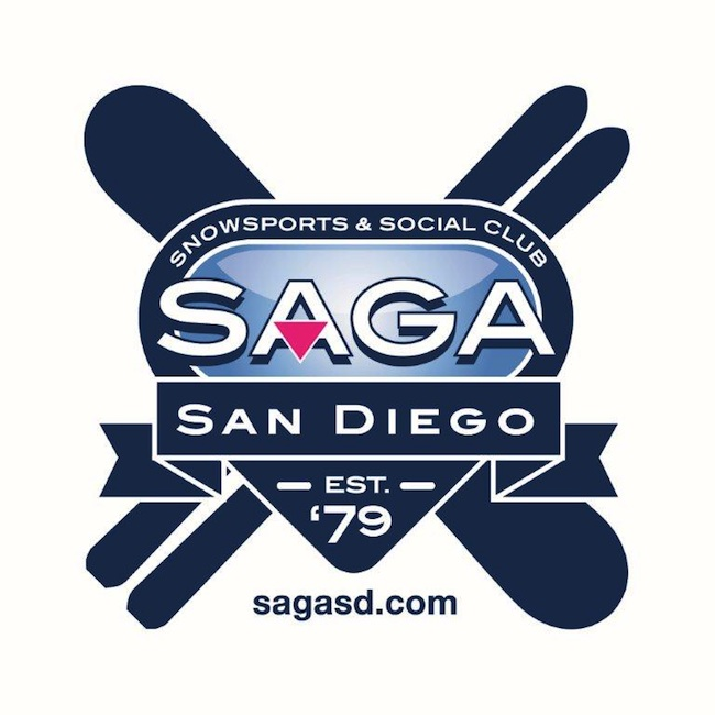 New-Saga-Logo-4C-web