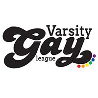 Varsity Gay