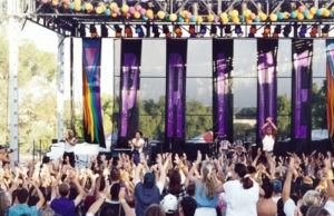 1995diago gay