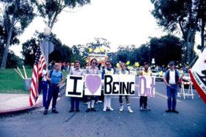 83 parade8_jpg