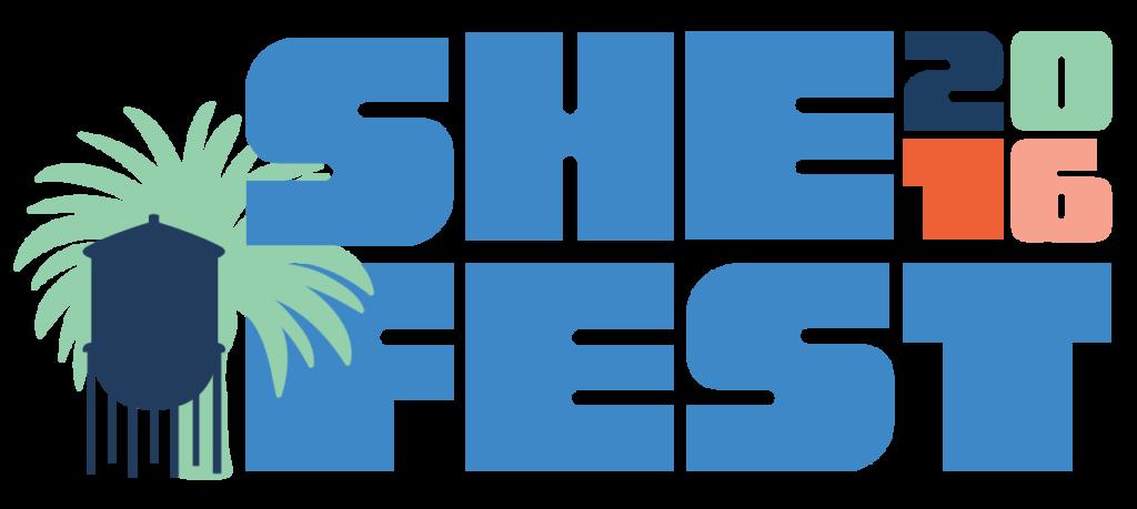 SHEFEST 2016-Color