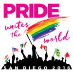 PRIDE2016_Primary-Logo_White-Background_RGB