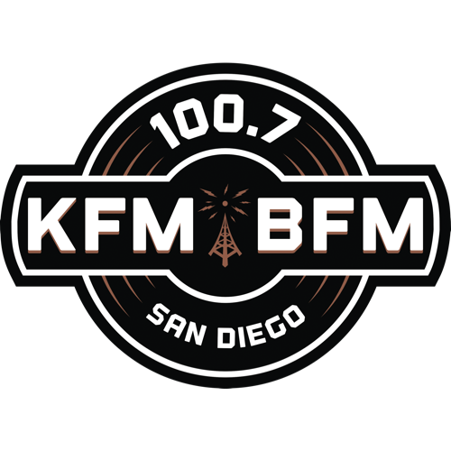 KFM BFM