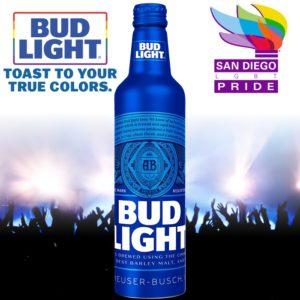 Bud light contest