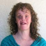 Jennifer-Restle-headshot-e1452630096149