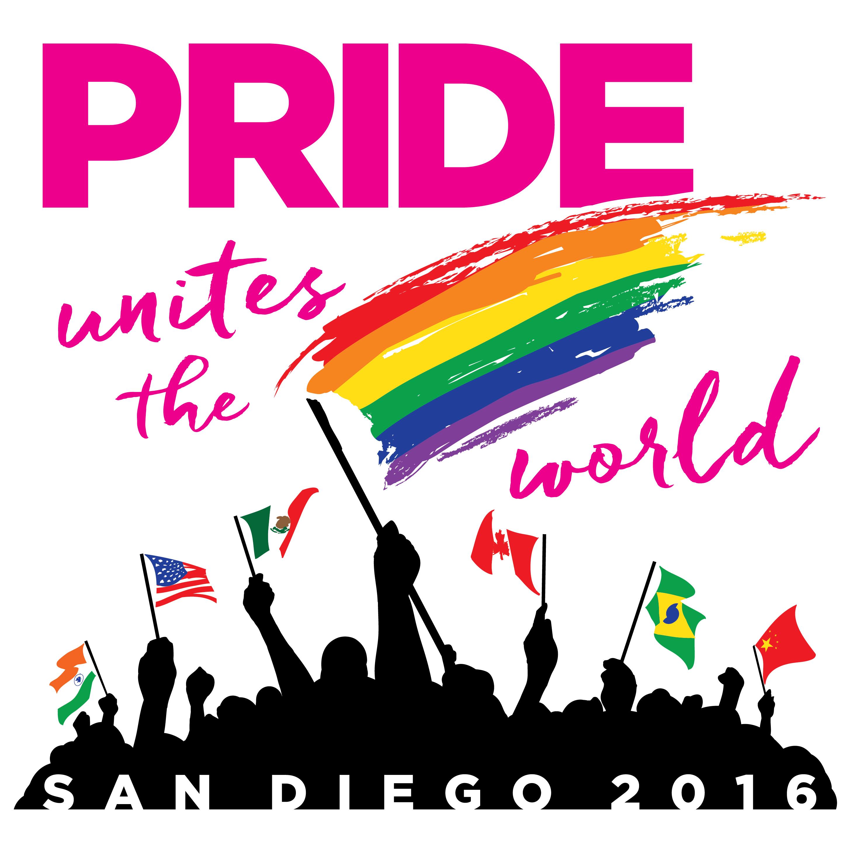 PRIDE2016_Primary Logo_White Background_RGB
