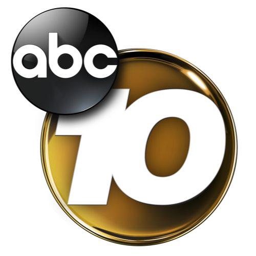 ABC 10