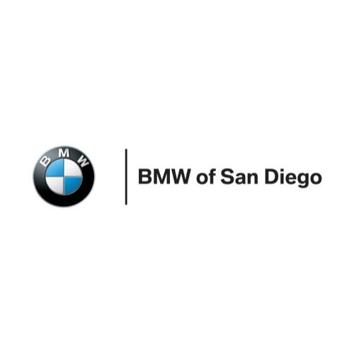 BMW of San Diego