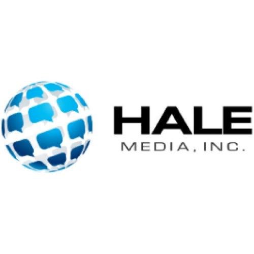 Hale Media
