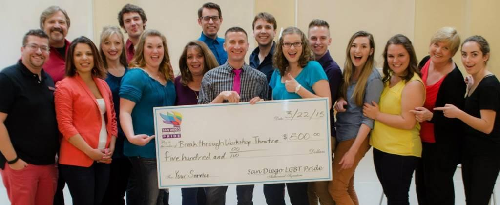 pride-community-grants-75k