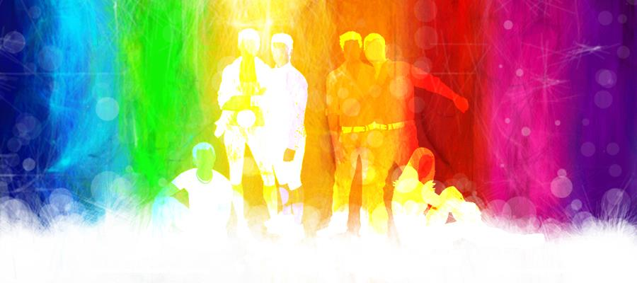 Pride Parade Trivia: 26 fun facts about the famous event!