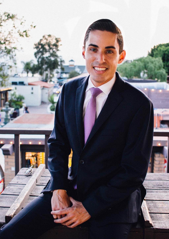 Nick Serrano1