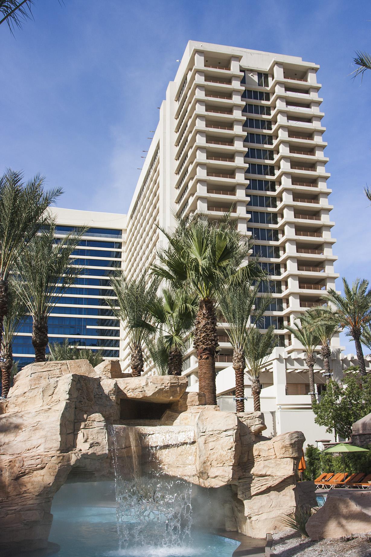 Resort casinos in southern california casino connecticut london new