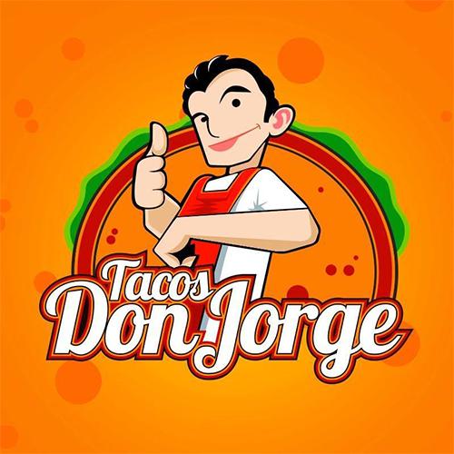 Tacos Don Jorge
