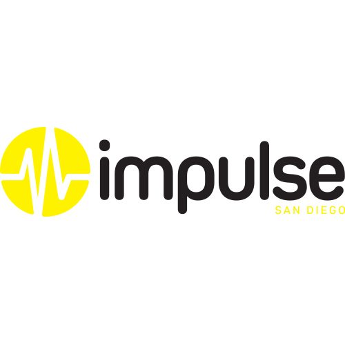 Impulse San Diego