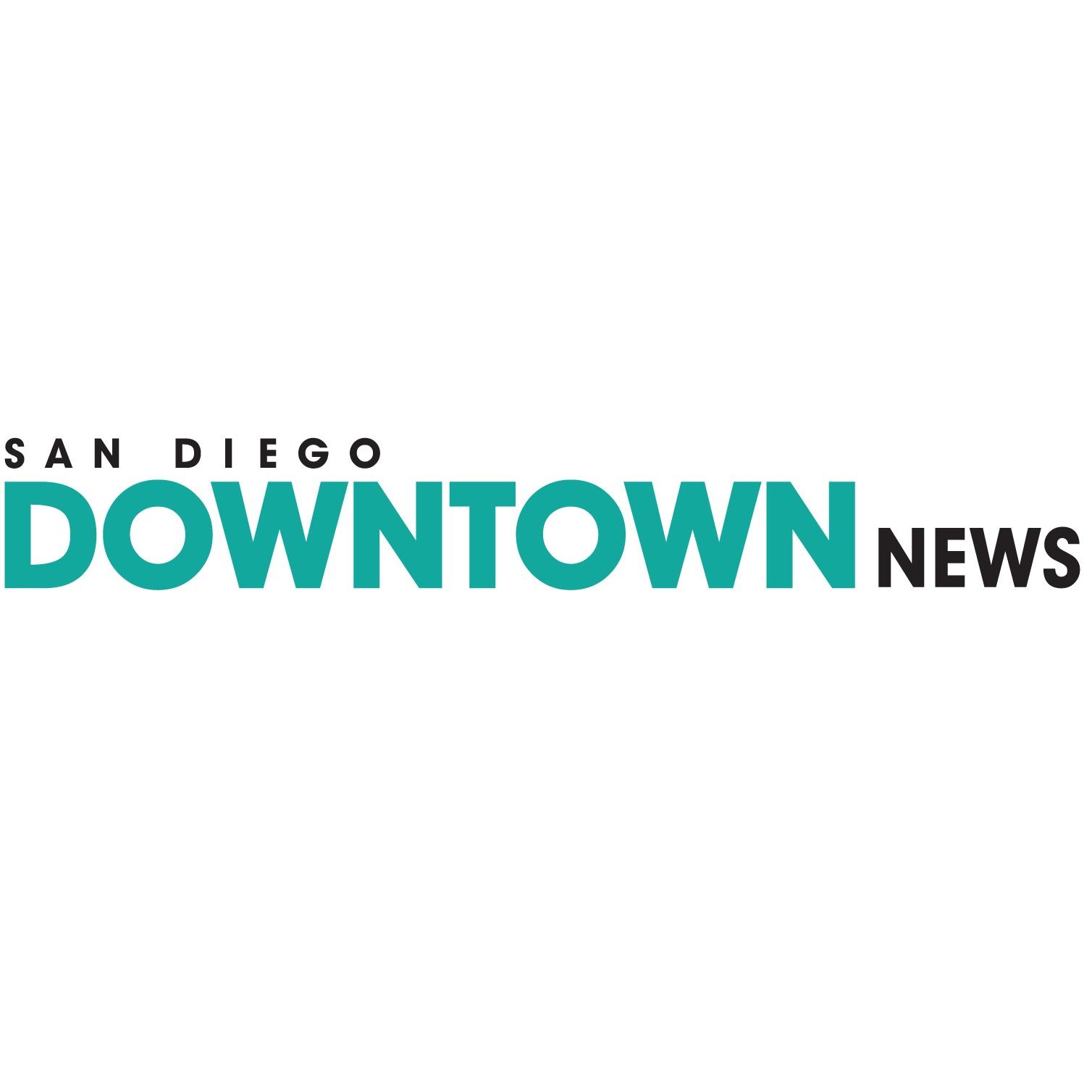 San Diego Downtown News