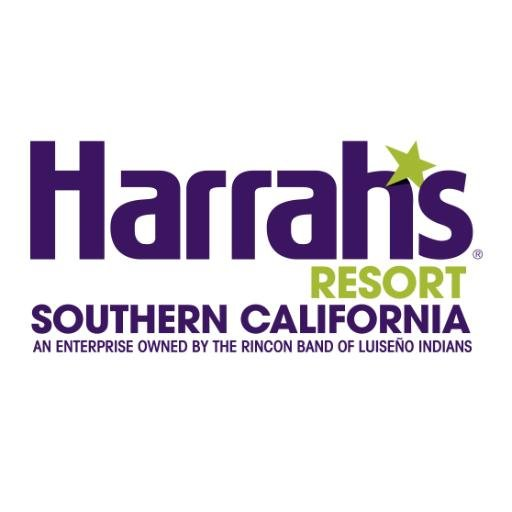 Harrah's Southern California