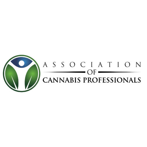 Association of Cannabis Professionals