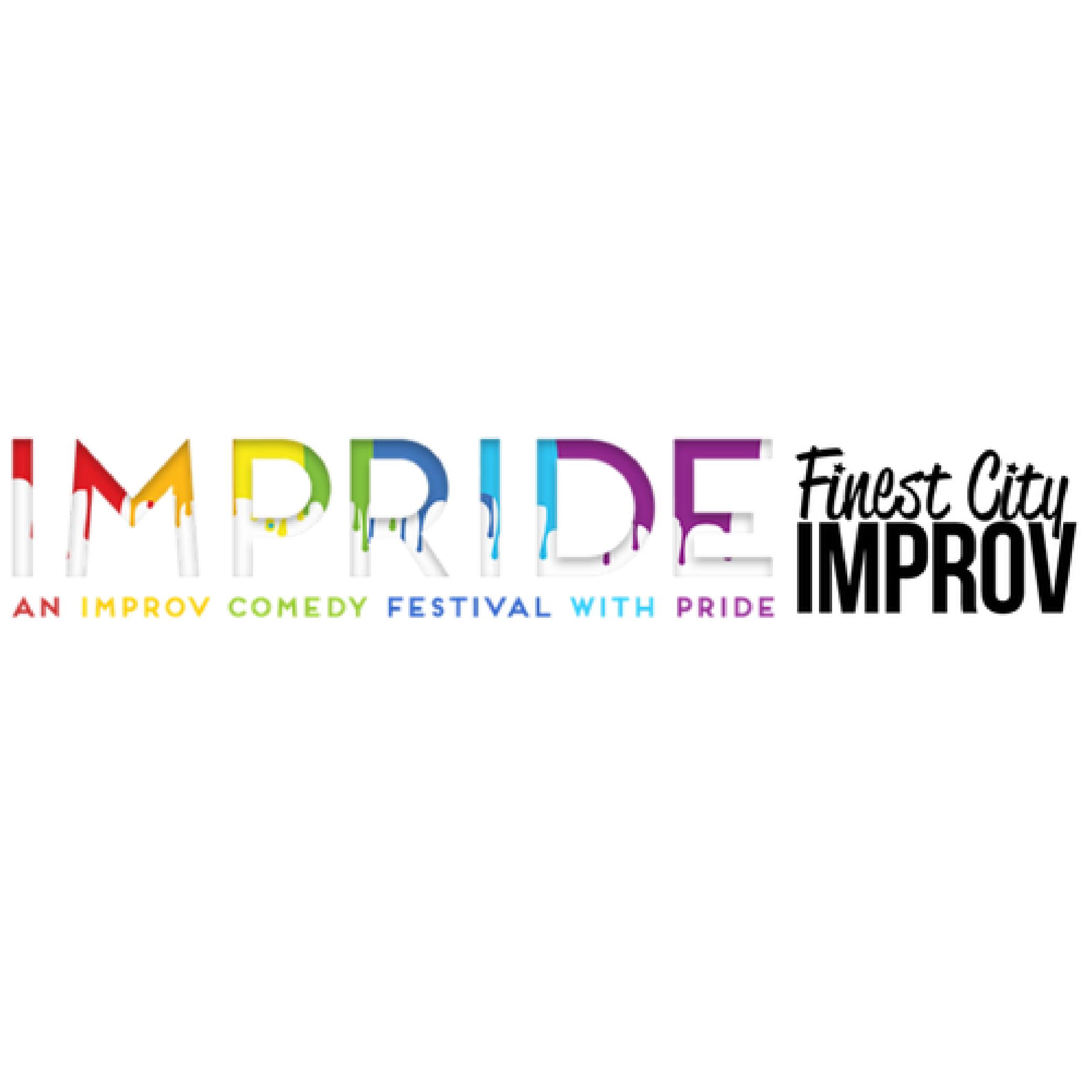 IMPRIDE Improv