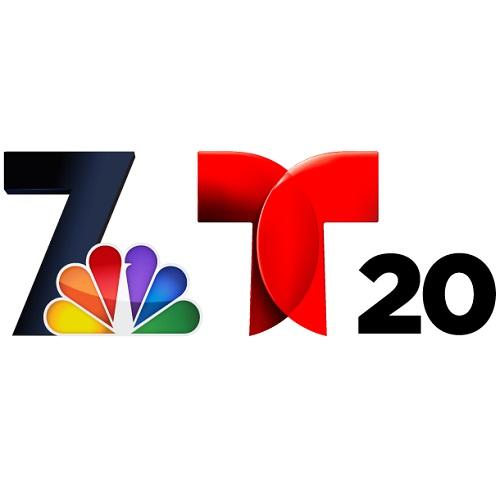 NBC 7