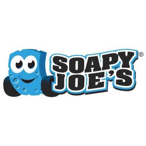 Soapy Joe's