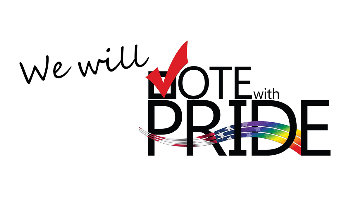 WillVoteWithPride