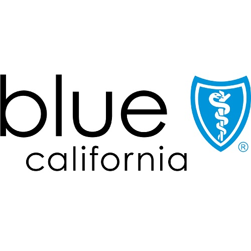 Blue Shield CA