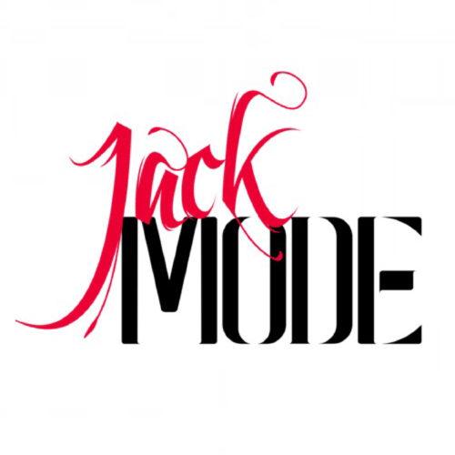 JackMode