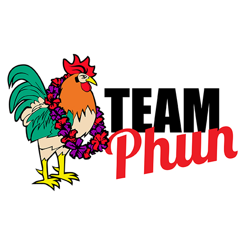 Team Phun