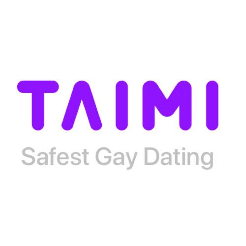 Taimi