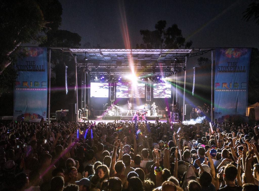 Festival_07161930_VMiky015