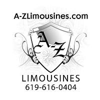 A-ZLimousines.com