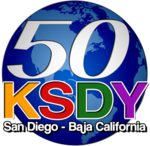 KSDY 50