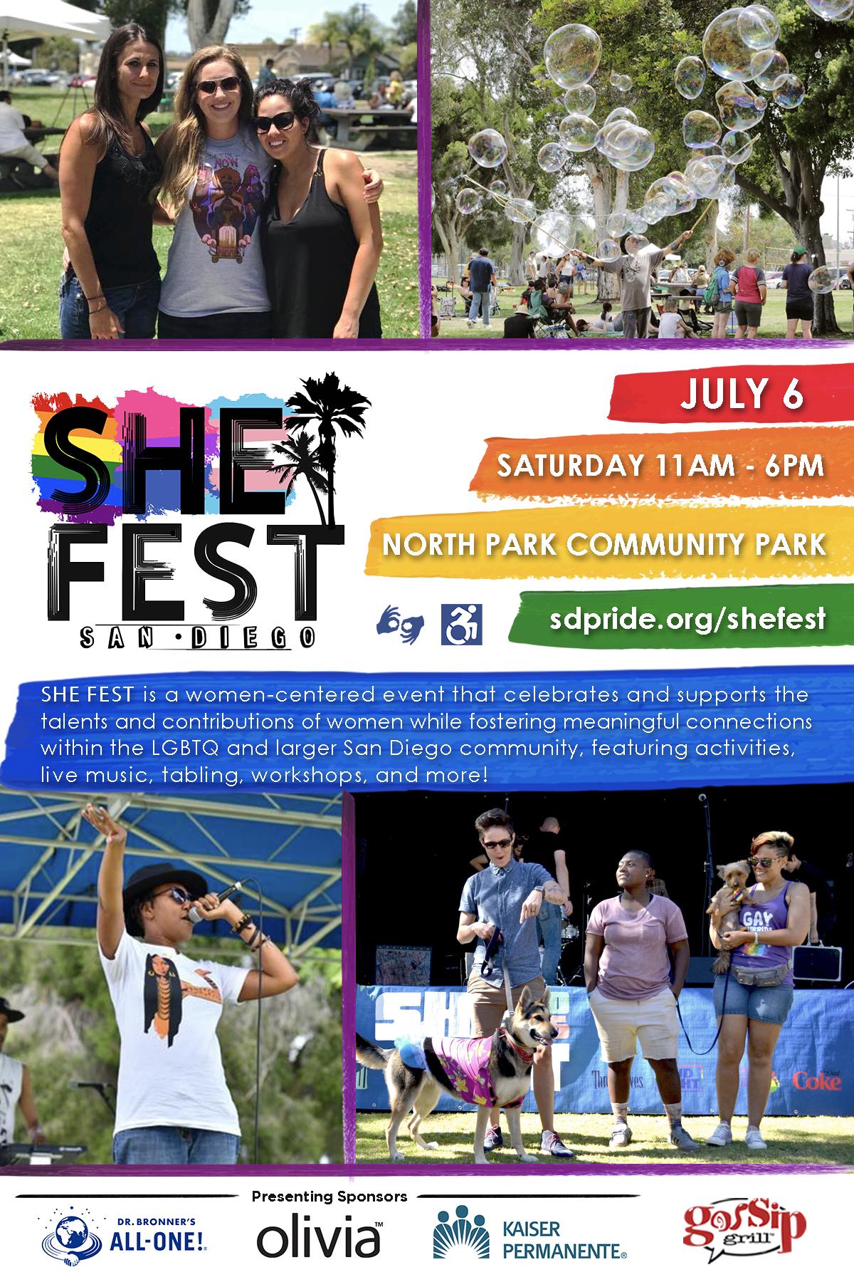 SheFest_2019